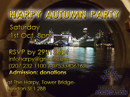 autumn-party