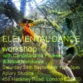 https://www.eventbrite.co.uk/e/elemental-dance-workshop-tickets-27735291002