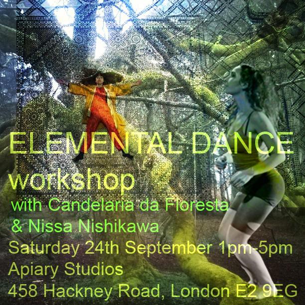 elemtal-workshop