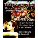 https://www.eventbrite.co.uk/e/tango-argentino-workshop-tickets-27735048276